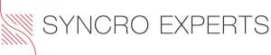 Logo SYNCRO EXPERTS