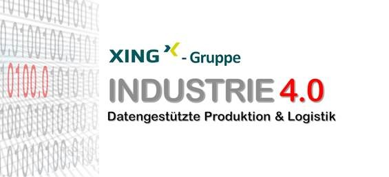 XING-Industrie4-0