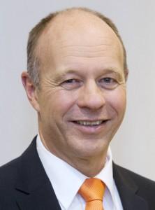 Volker Göbel 2015