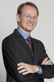 Prof. Dr. Kemmner