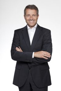 Dr. Bernd Reineke