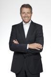 Dr.-Ing. Bernd Reineke