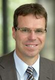 Prof. Dr.-Ing. Gerrit Sames