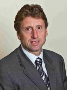 Prof. Dr.-Ing. Rüdiger Lohmann