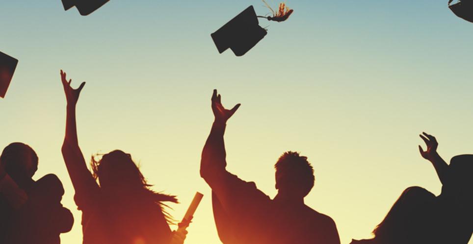 Lassen Sie sich zum Planer und Disponenten zertifizieren - oder machen Sie den MBA!