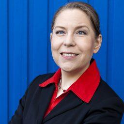 Michele Schönen