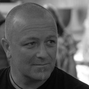 Jochen Herb - Bosch Rexroth AG