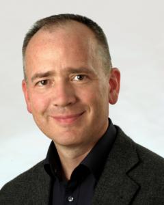 Marc Klammer