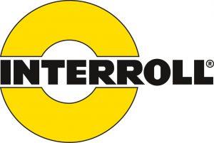 Interroll_Logo_NEU