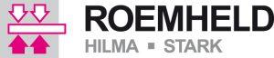 Römheld GmbH