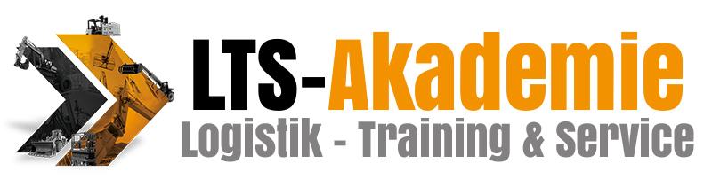 Logo der LTS-Akademie