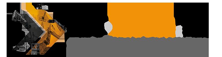 Logo der LTS Media & Verlags GmbH