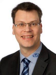 Sebastian Reimer, Managementtrainer und Coach, Reimer Improve