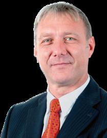 Guido Schellenberg Inhaber S Lean Consulting
