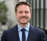 Prof. Dr.-Ing. Dipl.-Wirt.-Ing. Sebastian Bremen