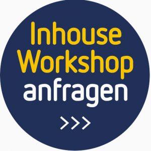 Button Inhouse Workshop